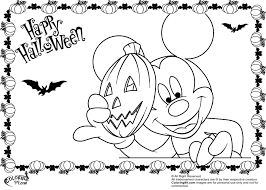 cartoon printable mickey mouse face coloring pages coloring tone