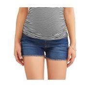 maternity shorts maternity shorts walmart