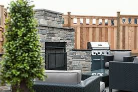 blog first impression designs inc an outdoor oasis