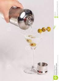 martini shaker clipart martini shaker clipart more info