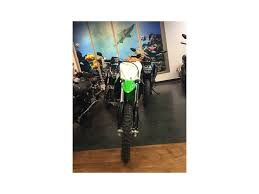 kawasaki kx in new jersey for sale used motorcycles on