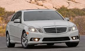 mercedes vehicles mercedes recalls 841 000 vehicles for takata airbags
