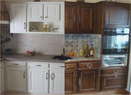 moderniser une cuisine remarquable intérieur dans la question de fabuleux ment