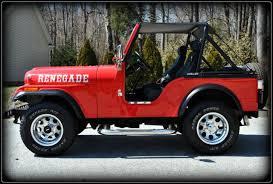 1980 jeep wrangler sale jeep cj5 suv 1980 for sale j0m83ac044653 frame restored