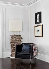 molding ideas for living room living room molding ideas www lightneasy net