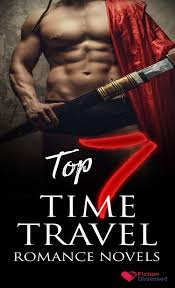 time travel books images Top 7 time travel romance books explore a different era jpg