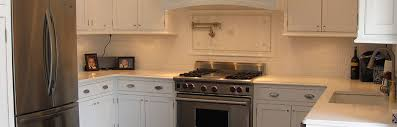 sterling kitchen design long island ny