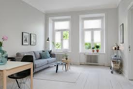 Wohnzimmer Esszimmer Einrichtungsideen Wohnzimmer Esszimmer Style Esszimmer Einrichten