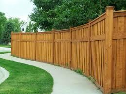 gorgeous wood fence gate designs garden gate designs wood double scribble wood fence designs ideas geisai us geisai us