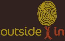 Design Firm Names Download Landscape Company Name Ideas Solidaria Garden