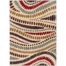 Cheap Area Rugs 5x7 Flooring Fill Your Home With Fabulous 5x7 Area Rugs For Floor