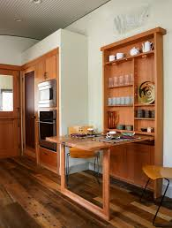 compact kitchen ideas compact kitchen designs eatwell101