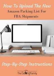 black friday for amazon fba 5 tips for buying amazon fba inventory on black friday black
