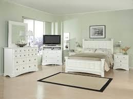 bedroom terrific wooden carved bedroom interior design
