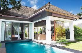 pool area one bedroom royal pool villas villa jerami luxury villas and spa