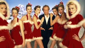 classic christmas movies here u0027s where to find all your favorite christmas movies this year