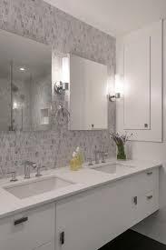 bathroom under sink storage ideas organizer small vanities and