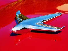 1941 studebaker chion vehicles zhood ornaments badges