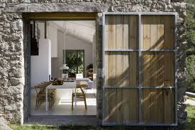 Stable In Spanish by Casa Extremadura Kontaktmag