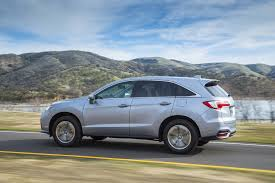 nissan armada for sale anchorage ak 2017 acura rdx reviews and rating motor trend