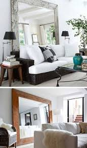 Small Spaces Living The 11 Best Tricks For Small Space Living Small Spaces Spaces
