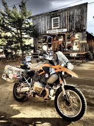 bmw motorcycle bmw motorrad uk bmwmotorraduk twitter
