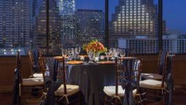 Wedding Venues Austin Elegant Hotel Weddings In Downtown Austin Hyatt Regency Austin