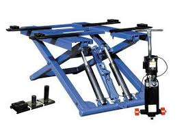 Backyard Buddy For Sale Used Car Lifts For Sale Used Car Lifts For Sale Suppliers And