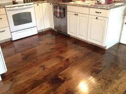 laminate flooring vs wood flooring laminate wood floor celluloidjunkie me