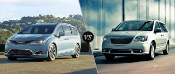 nissan altima 2016 vs chrysler 200 2017 chrysler pacifica vs 2016 chrysler town u0026 country