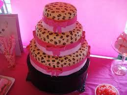 boys 21st birthday cakes u2014 c bertha fashion best 21st birthday