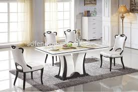 italian dining room sets italian dining room tables home design