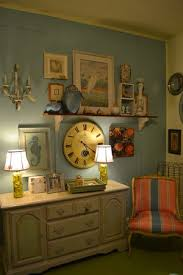 Home Design Stores Dunedin The Celtic Shop Of Dunedin Fl Top Tips Before You Go With