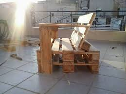 Diy Pallet Bench Instructions Diy Pallet Sofa Instructions Brokeasshome Com