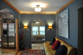 god enjoys interior design j scott mcelroy