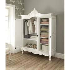 bedroom armoire tv charming traditional tv armoire bedroom armoires af that look