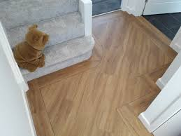Laminate Flooring Fitting Penarth Carpet And Flooring Fitting Polyflor Colonia Wood Pur