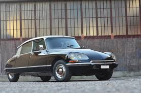 old citroen citroen ds photo gallery inspirationseek com