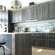 how to clean wood veneer kitchen cabinets how to clean wood kitchen cabinets medium size of paint kitchen old