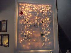 Download Lighted Pictures Wall Decor V Sanctuary Com