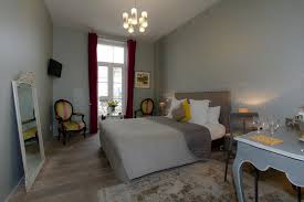 chambre d hote merignac bed and breakfast au coeur bordeaux table booking com