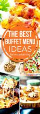 easy elegant dinner menus best 25 dinner party menu ideas on pinterest party menu ideas