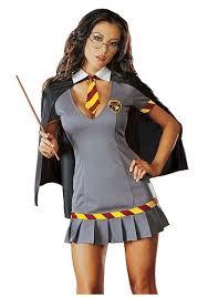 Halloween Costumes Girls 13 13 Women U0027s Costumes Don U0027t Exist Halloween
