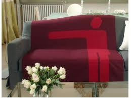 renover un canapé 10 solutions pour customiser canapé