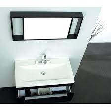 Cheap Bathroom Vanities Sydney Wall Hung Bathroom Vanities Wall Hung Bathroom Vanities Sydney
