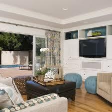 Best Entertainment Center Decor Images On Pinterest Center - Family room entertainment center ideas