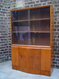 display cabinet glass sliding doors free delivery vintage wooden display cabinet glass sliding doors
