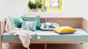 100 honeysuckle beige paint color color buzz neutrals