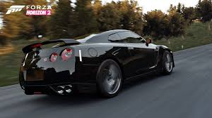 nissan gtr horizon edition forza horizon 2 car reveal u2013 check out the week six cars xbox wire