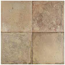 merola tile twenties classic 7 3 4 in x 7 3 4 in ceramic floor